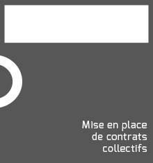 mise-en-place-de-contrats-collectifs